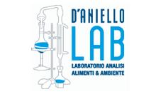 lab_daniello