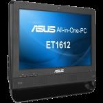 ET1612IUTS-B042M
