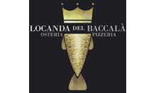locanda_del_baccala