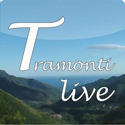 TRAMONTI LIVE